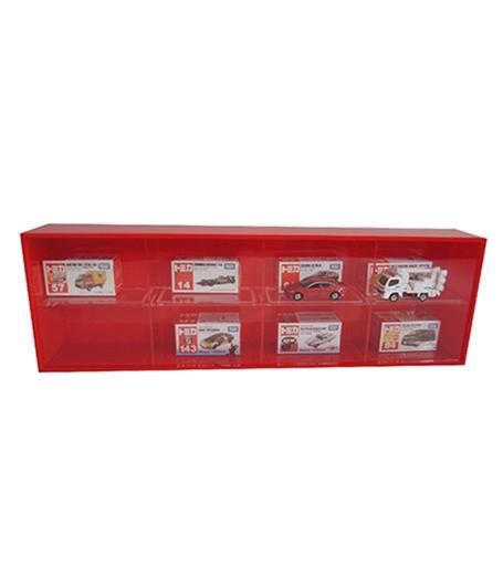 SF046 Acrylic Car Model Display