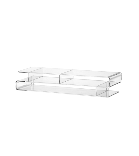 Type Screen Shelf