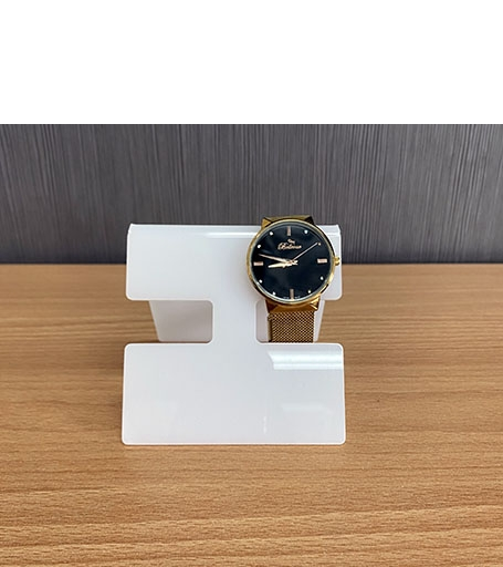 ERF27 Watch Stand