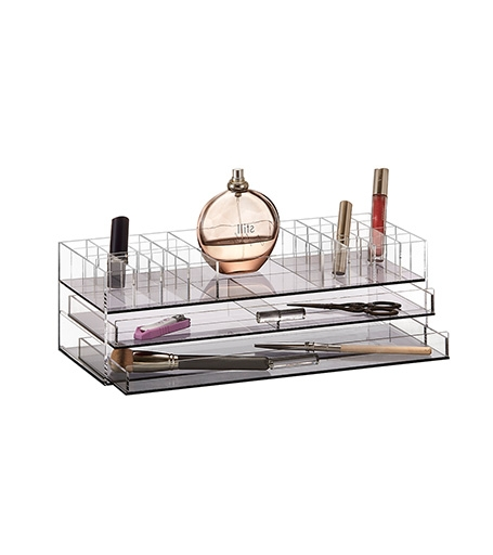 SF097 Model of Cosmetic Organizer